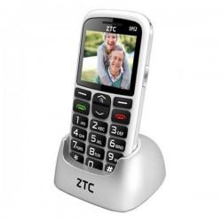 ZTC S52