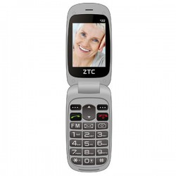 ZTC C352 SENIOR PHONE