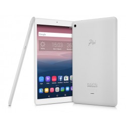 Tablet ALCATEL PIXI 3 3G 10""