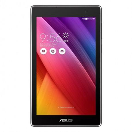 "Tablet ASUS ZENPAD Z380C 8"""