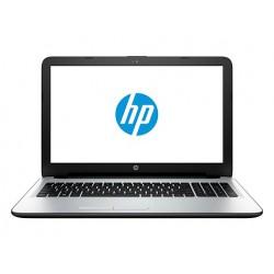 "PORTATIL HP 15-AY001NS CEL N3060 15.6"" 4GB 500GB"
