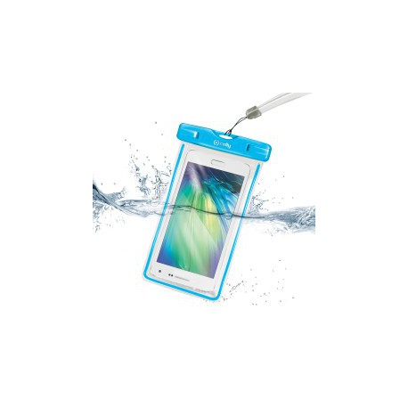 Funda CELLY XL resistente al agua para Smartphone