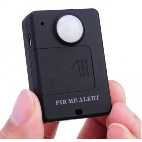 SD Card LEXAR Profesional 2000X (32 a 128GB)