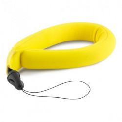 Pulsera flotante  Neopreno para GoPro y Cámaras Deportivas