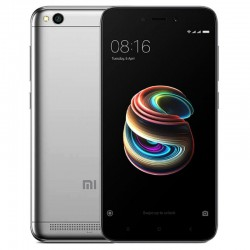 "XIAOMI Redmi 5A 5"" HD Q1.4GHz 16GB"