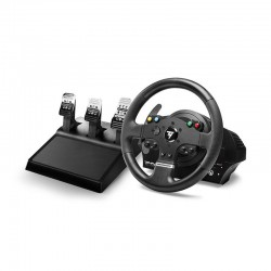 Volate THRUSTMASTER TMX PRO XBox One / PC