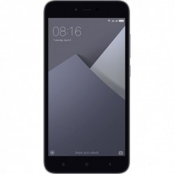 "XIAOMI REDMI NOTE 5A 5,5"" 2/16GB"