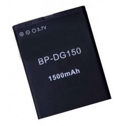 Batería DOGEE DG150