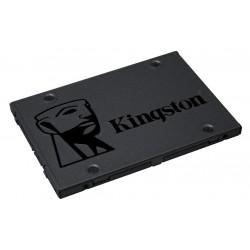 "Kingston Technology A400 120GB 2.5"" Serial ATA III"