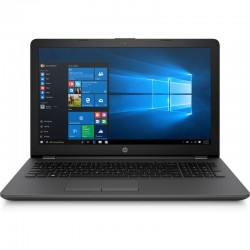 Portátil HP Notebook 250 G6 i3-6006U/4GB/500GB/15.6""