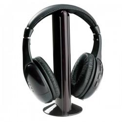 Auriculares Inalámbricos UNOTEC