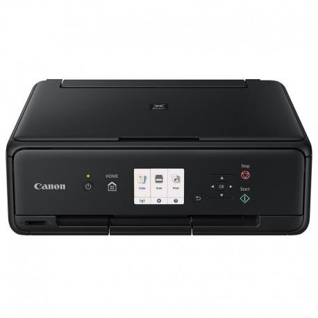 Multifunción CANON Pixma TS5050