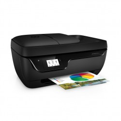 Multifunción HP OfficeJet 3833