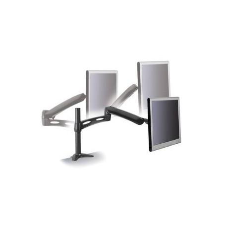 Brazo ajustable/elevador 3M para Monitor