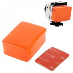 Esponja Flotador compatible GoPro