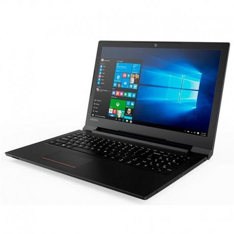 """Lenovo V110-15AST AMD E2-9010/4GB/500GB/15.6"""""""