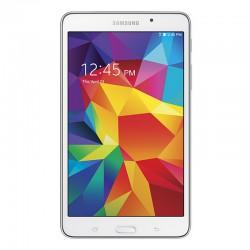 Tablet SAMSUNG SM-T280