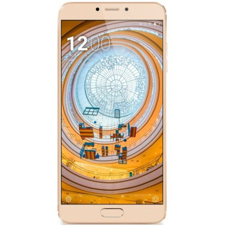 Smartphone WEIMEI WEPLUS 2