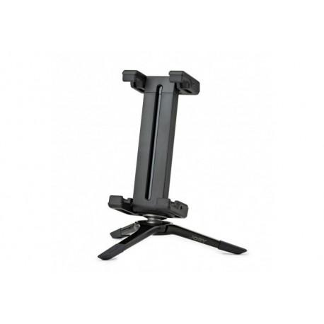 JOBY Grip Tight Mount Tablet