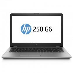 Portátil HP 250 G6 I5-7200U 8GB 256GB SSD