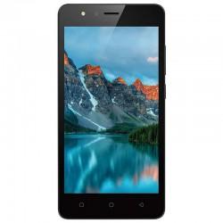 Smartphone TP-Link Neffos C5A 1GB/8GB