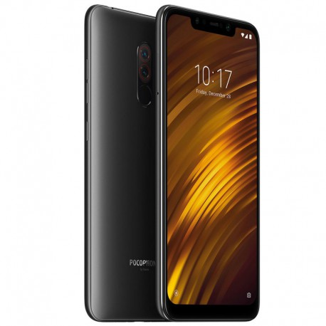 Xiaomi Pocophone F1 6/128GB