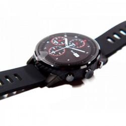 Smartwatch Xiaomi AmazFit Pace 2 Stratos