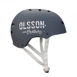 Casco OLSSON Adulto