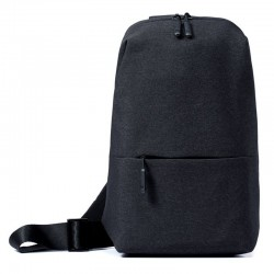 Mochila Xiaomi City Sling Bag