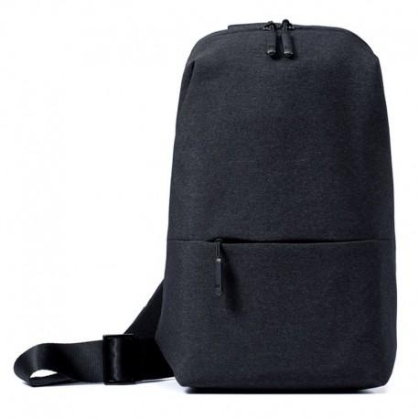Mochila Xiaomi City Sling Bag