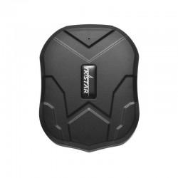 Rastreador / Localizador GPS TKSTAR TK905