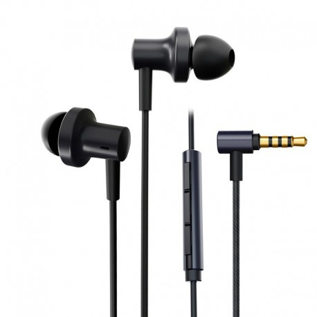 Auriculares Xiaomi In-Ear Headphones Pro 2