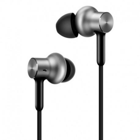 Auriculares Xiaomi Mi In-Ear Headphones Pro HD