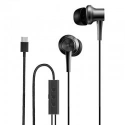Auriculares Xiaomi Mi ANC Type C