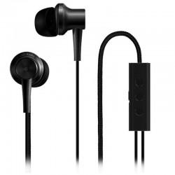 Auriculares Xiaomi Mi Noise Canceling