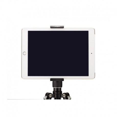 JOBY Soporte GripTight Mount PRO Tablet / iPad
