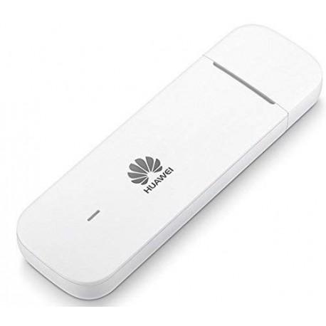 Modem USB 4G HUAWEI E3372h-153