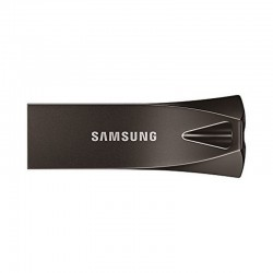 Pendrive 64GB SAMSUNG BAR PLUS
