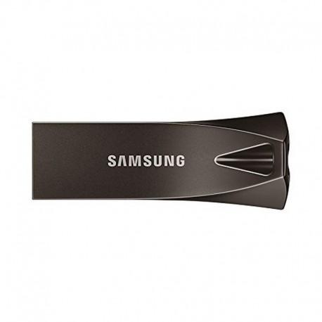Pendrive 64GB SAMSUNG BAR PLUS