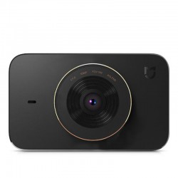 Cámara Video Coche XIAOMI Mijia Dashcam