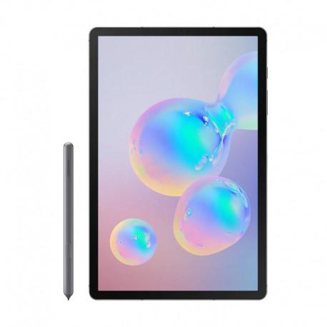 """Tablet Samsung Galaxy Tab S6 10.5"""" 128GB"""