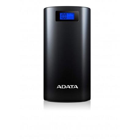 PowerBank ADATA 2000 mAh