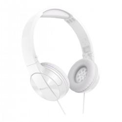 Auriculares PIONEER SE-MJ503