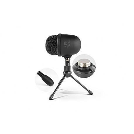 Micrófono KROM KIMU Pro