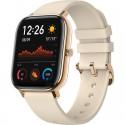 Smartwatch Huami Amazfit GTS
