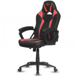 Silla Gamer SPIRIT OF GAMER Fighter
