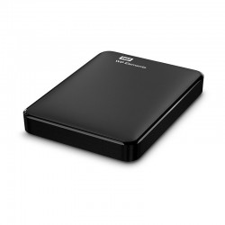 "Disco Duro Externo WD Elements 2TB 2.5"" USB 3.0"