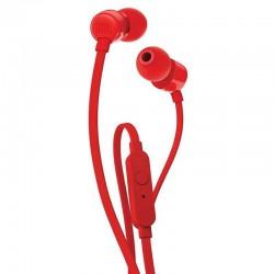Auriculares JBL T110
