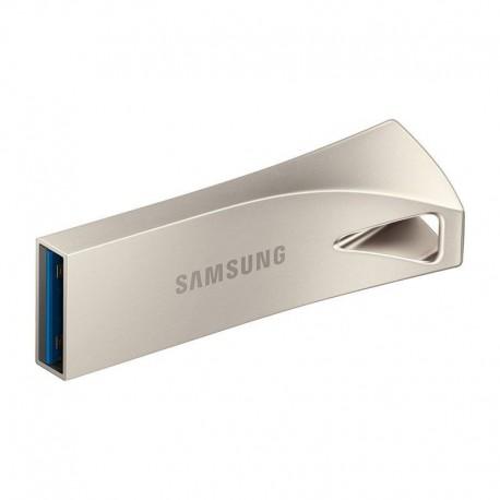 Pendrive 128GB Samsung MUF-128BE4/EU USB 3.1