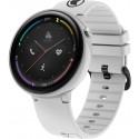 Smartwatch Xiaomi Amazfit Nexo 4G